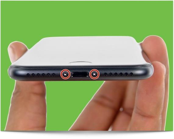 Come Sostituire il Display iPhone