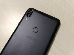 Asus-Zenfone-Max-M2 fot.jpg