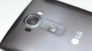 LG-G-Flex-2-3.jpg